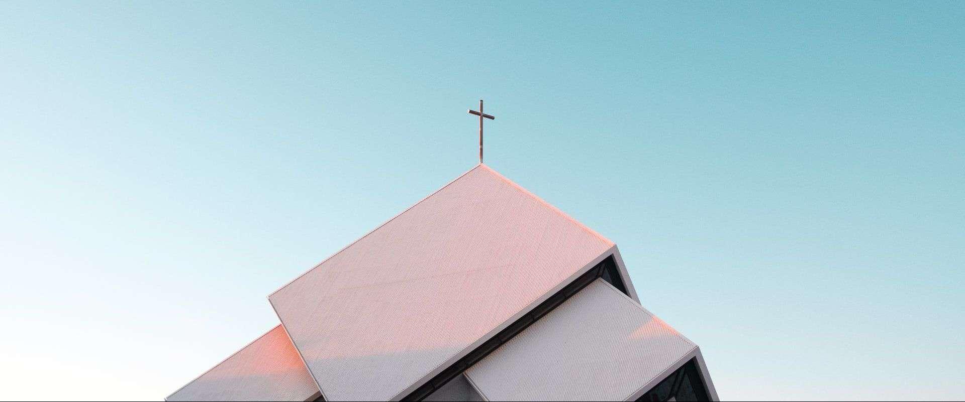 Kirchensteuer 2021 Höhe