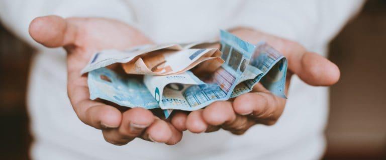 Gehaltsumwandlung 2021 - Vorteile der Entgeltumwandlung