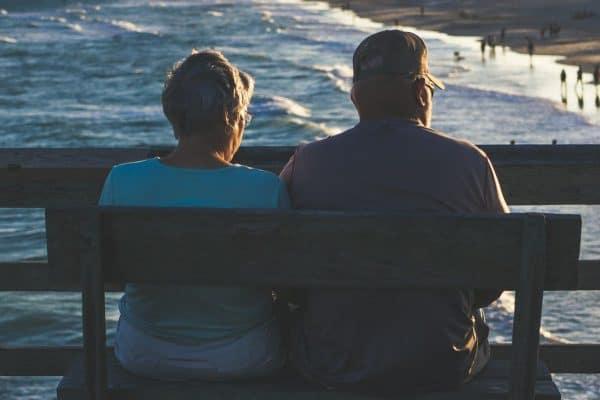 Krankenversicherung Rentner