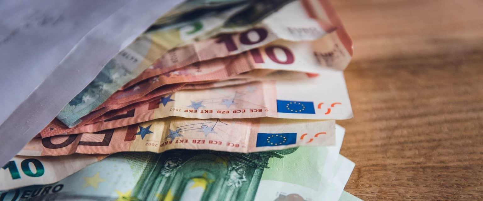 Splittingtabelle 2021 - Grundlage der Besteuerung von ...