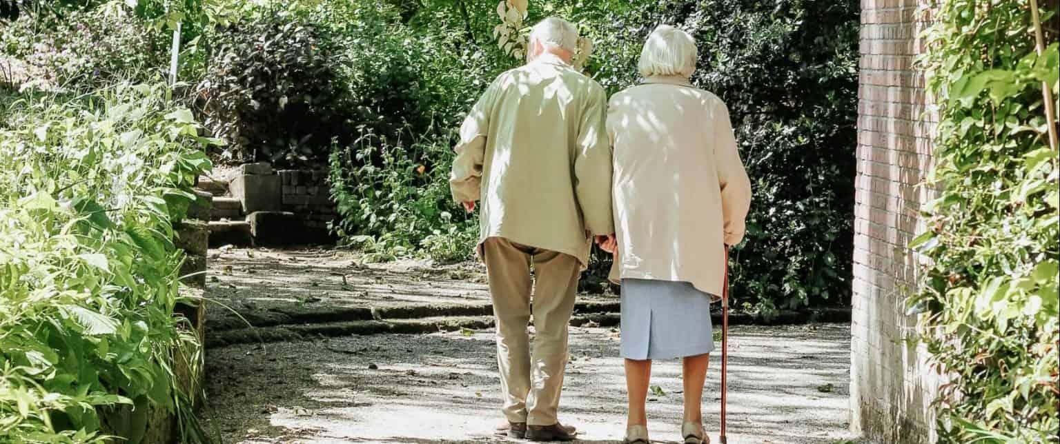 Rentenrechner 2021 - Rentenberechnung ...