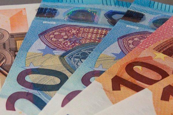 Beitragsbemessungsgrenze Rentenversicherung