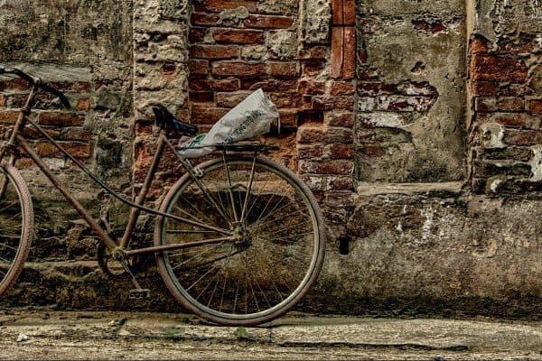 Fahrradversicherung 2021