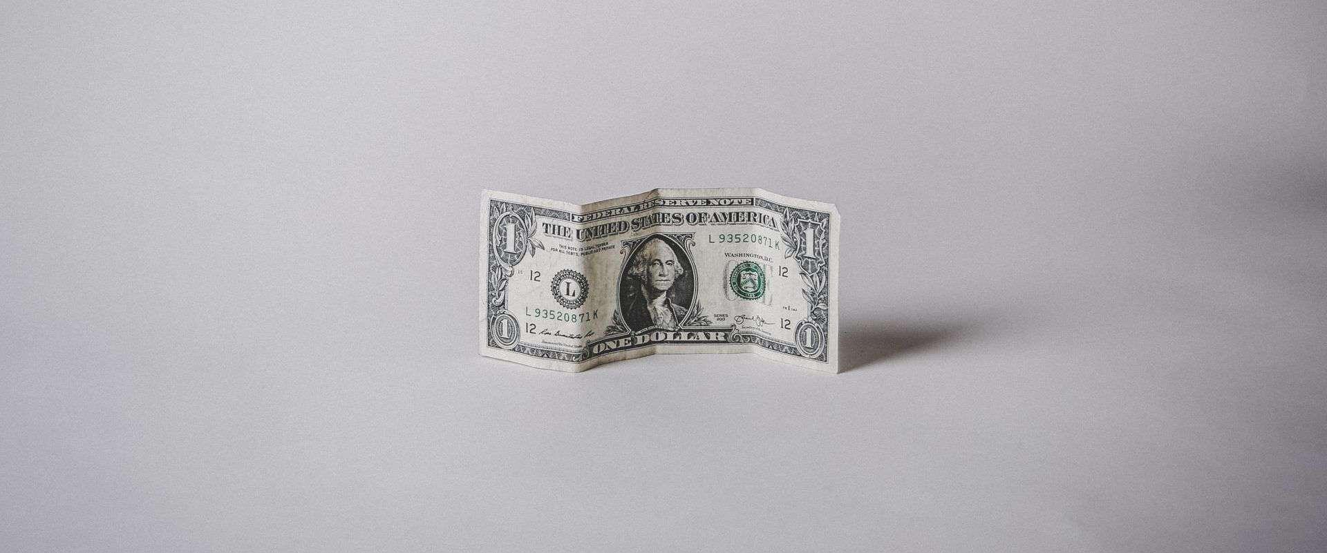 Festgeld