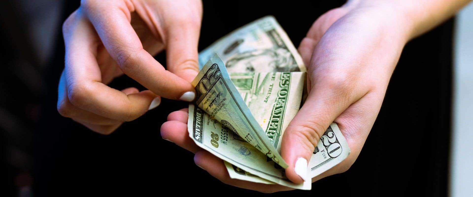Vermögenswirksame Leistungen