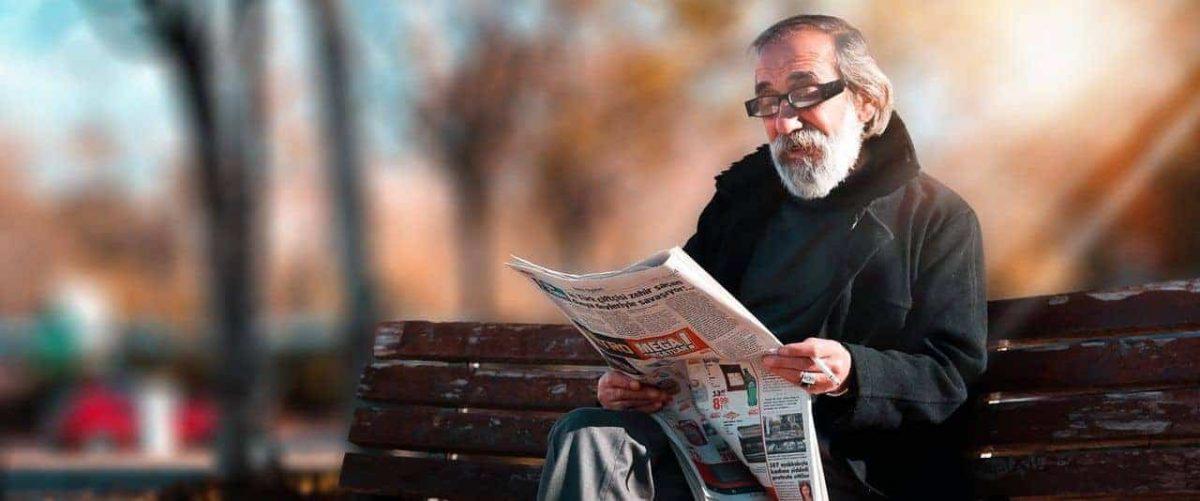 Rentenversicherung 2021 - aktueller Rentenwert 2021
