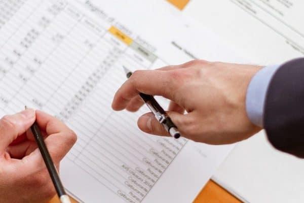Notarkosten und Grundbuchkosten
