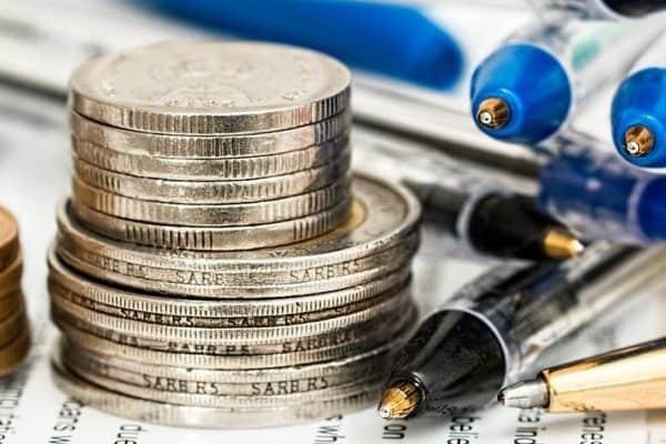Werbungskosten und Werbungskostenpauschale