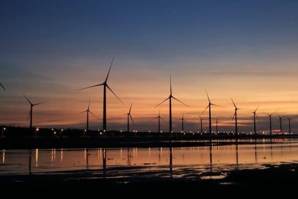 Energieausweis 2021