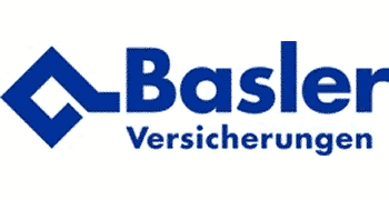 Basler Versicherungen