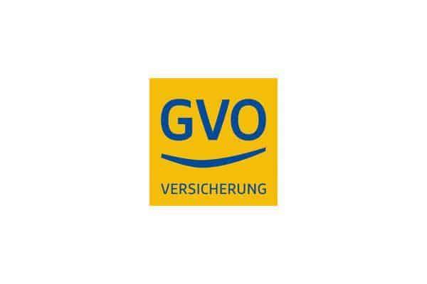 GVO Versicherung