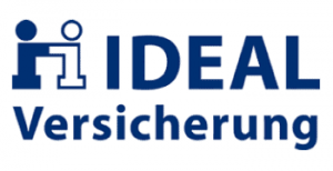 Ideal Versicherung