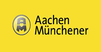 AachenMünchener Versicherungen