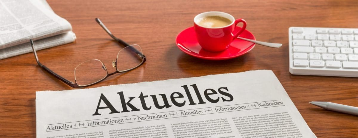Finanzleser.de Nachrichten