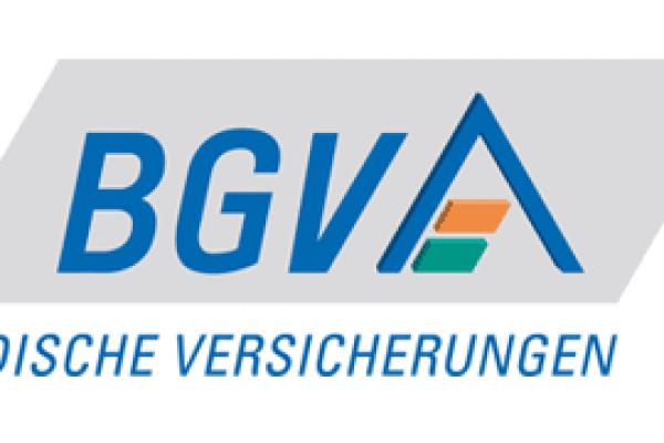 BGV Versicherung