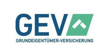 GEV Versicherung