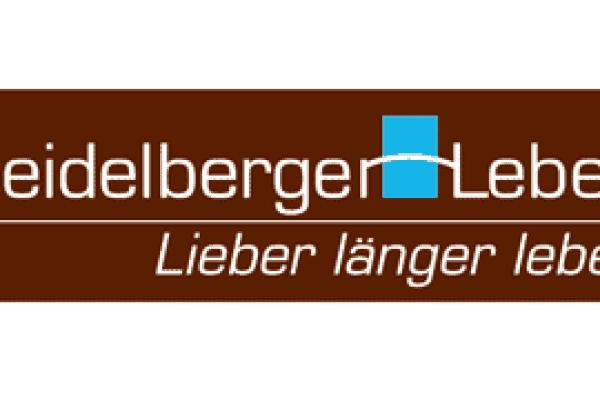Heidelberger Leben