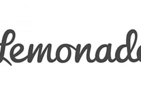 Lemonade Versicherung