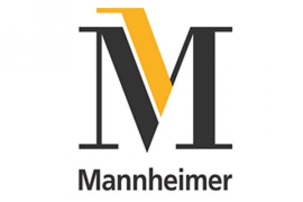 Mannheimer Versicherung