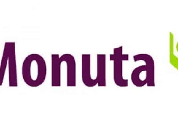 Monuta Versicherung