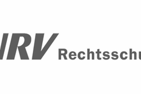 NRV Rechtsschutz