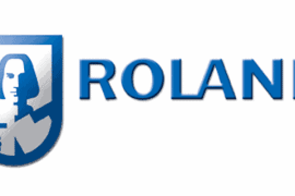 Roland Rechtsschutz Versicherung