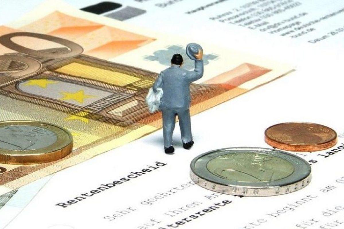 Ratgeber Versicherungen - Test, Bewertung & Erfahrungen ...