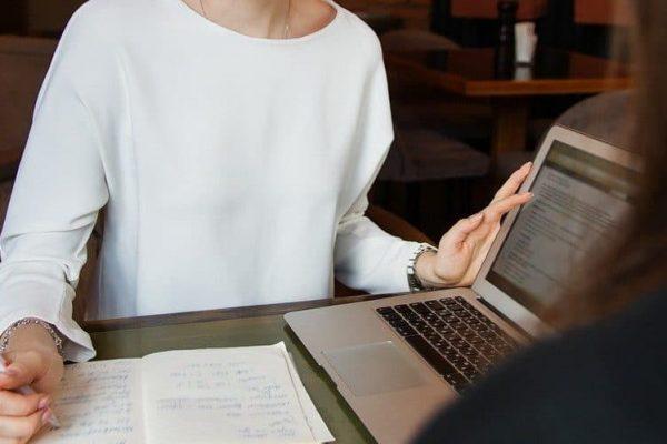 Unternehmensfinanzierung: Test, Bewertungen, Erfahrungen und Infos. Ein Überblick über die wichtigsten Fakten und Antworten 2022.