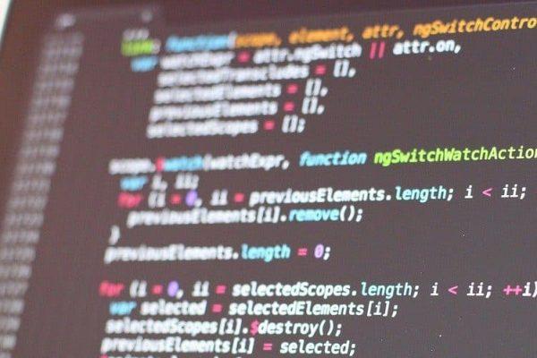 Robo Advisor – Die digitalen Anlagehelfer der Zukunft