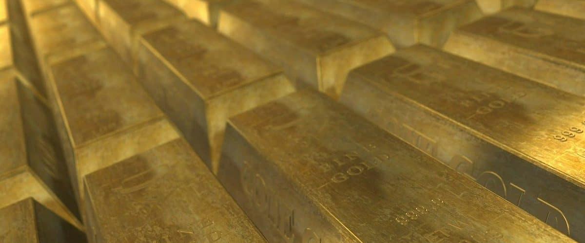 Was es beim Kauf und Handel mit Gold zu beachten gilt