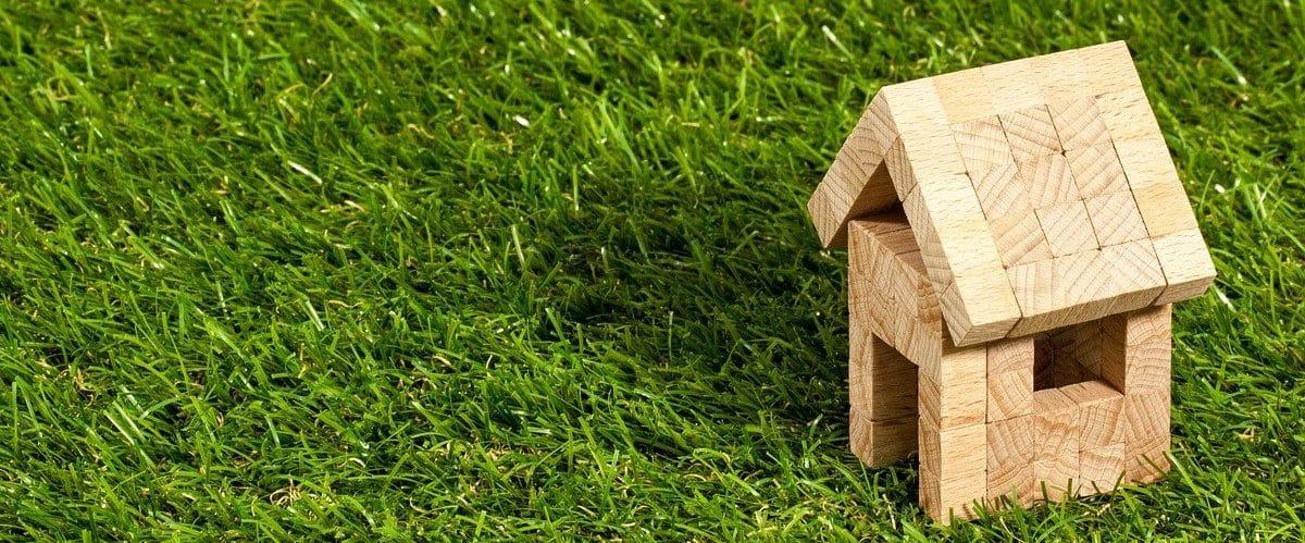 Vermieter und Verwalter: Diese 7 Versicherungen sind nötig