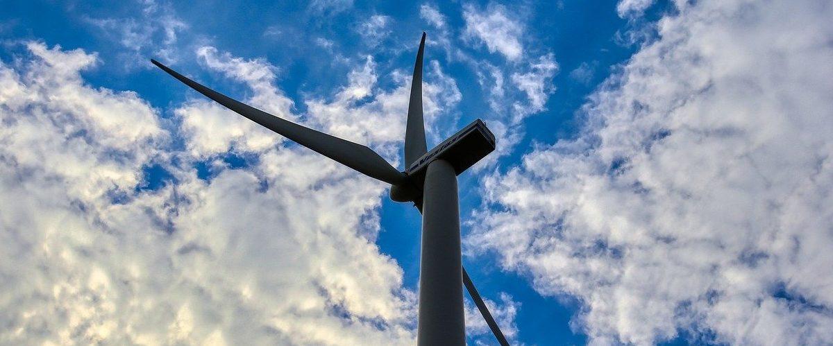 Günstiger Strom aus erneuerbaren Energiequellen