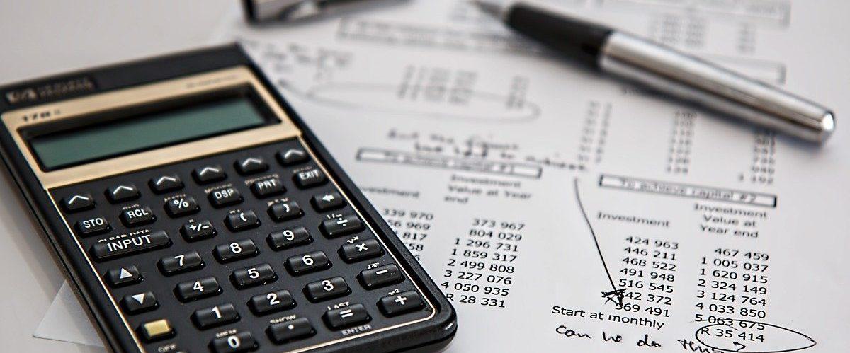 Vergleichsportale für Versicherungen und Finanzen