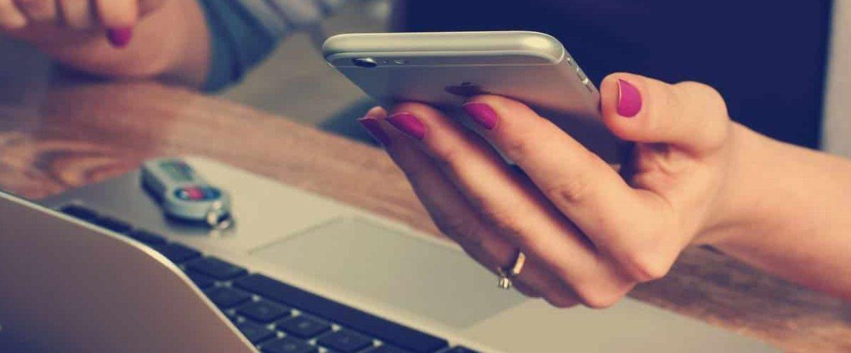 Handyvertrag – Suchen Sie auch den besten Weg im Tarifdschungel?